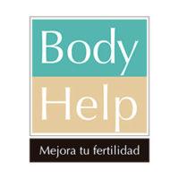 Body Help Fertilidad