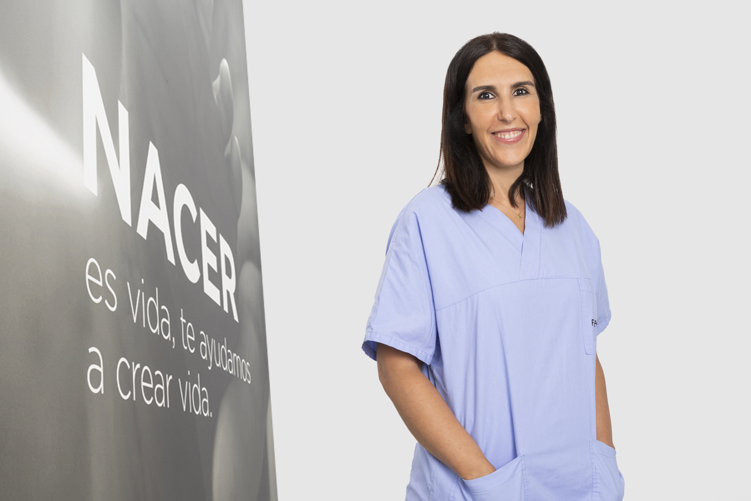 Dr Ana Robles