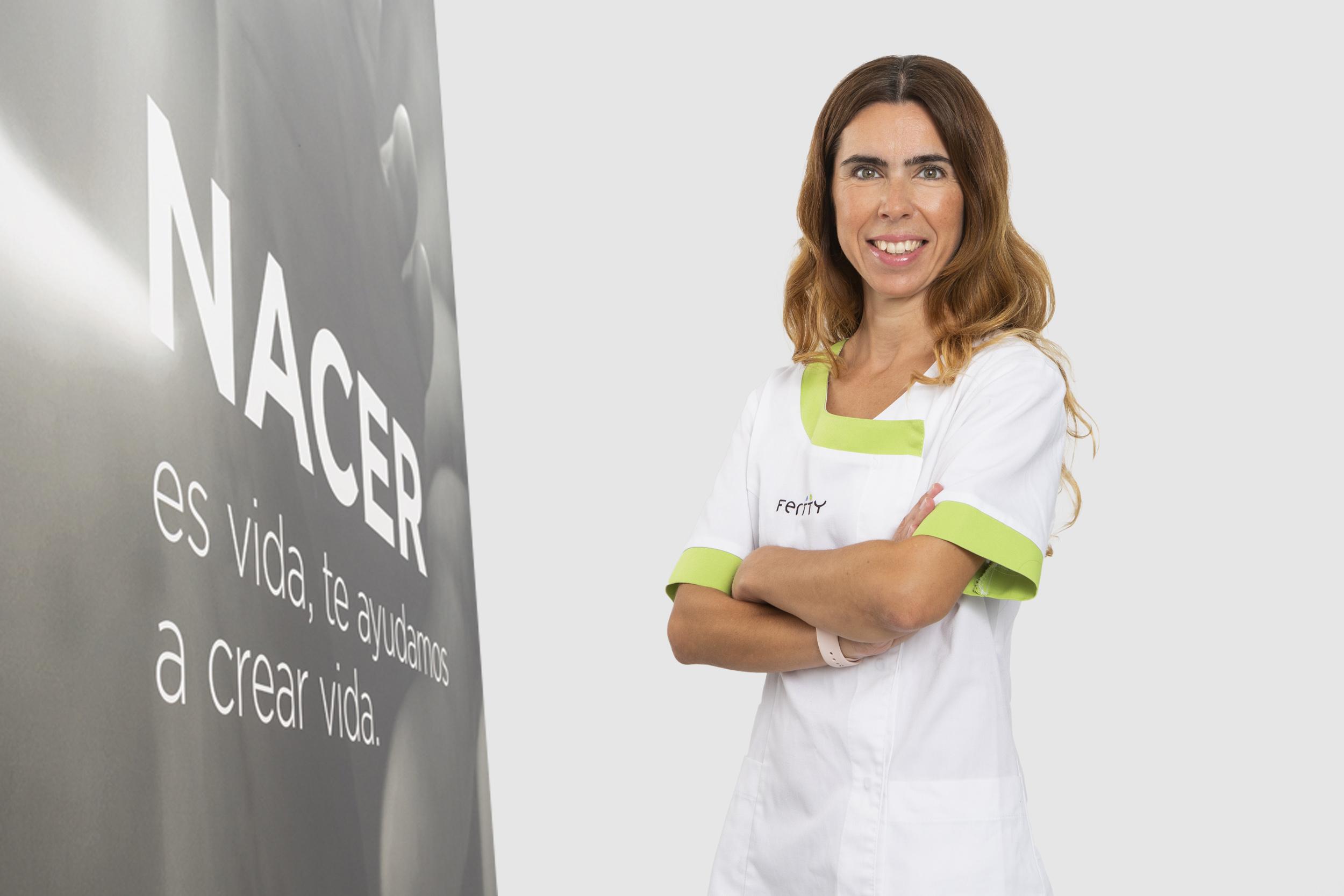 Anna Sagrera