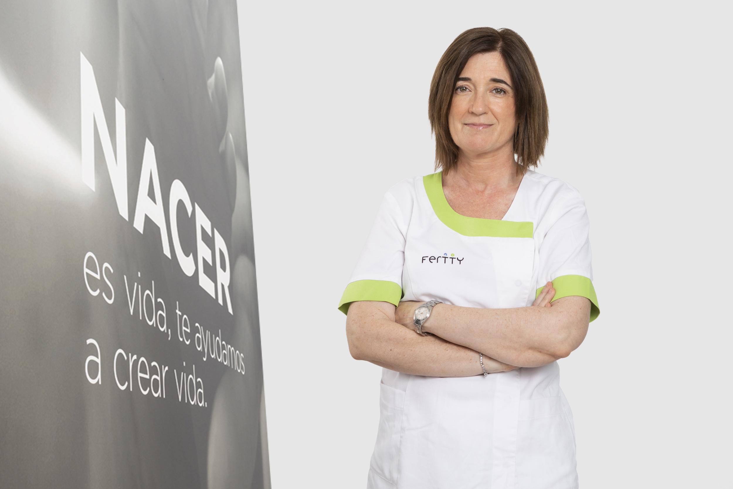 Marta Guerri
