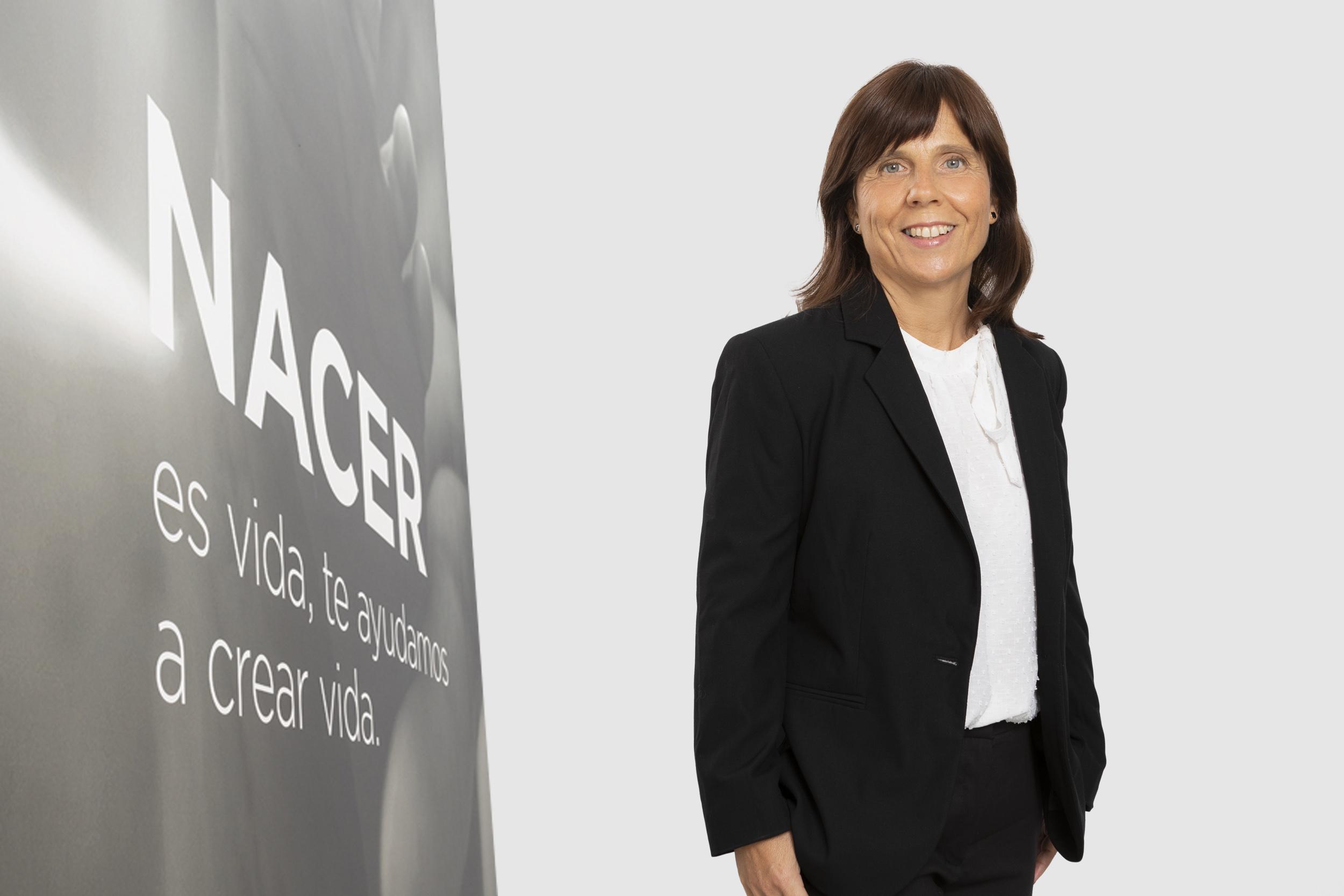 Mayte Montagut